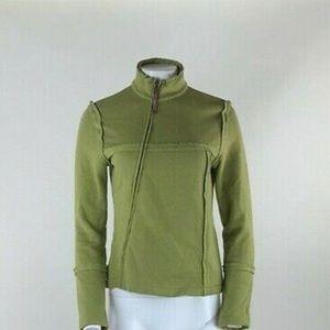 REI Lightweight Zip Jacket